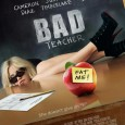 Bad Teacher Release Date: June 24, 2011 Director: Jake Kasdan Screenwriter: Gene Stupnitsky, Lee Eisenberg Starring: Cameron Diaz, Justin Timberlake, Lucy Punch, John Michael Higgins, Jason Segel Genre: Comedy Some teachers just don't give an F. For example, there's Elizabeth (Cameron Diaz). She's foul-mouthed, ruthless, and inappropriate. She drinks, she […]