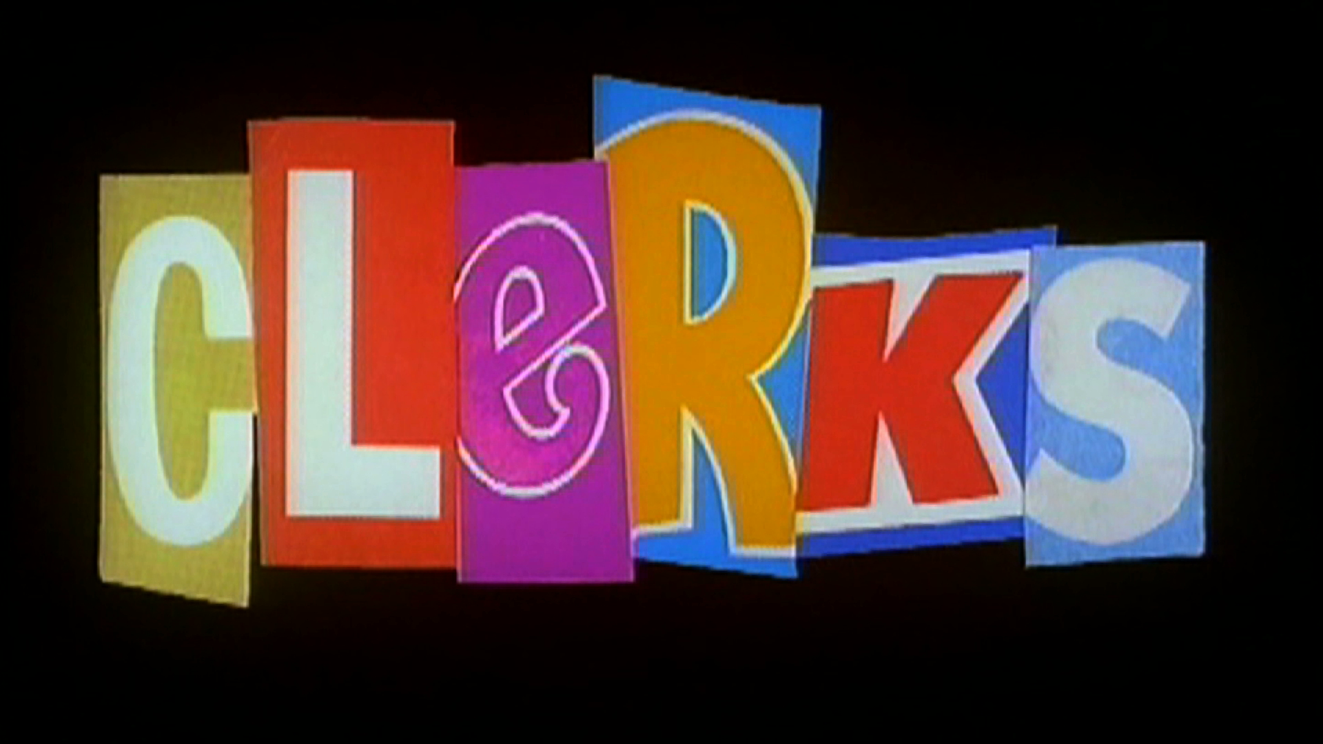 CLERKS-TITLE