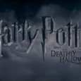 The end begins as Harry, Ron, and Hermione go back to Hogwarts to find and destroy Voldemort's final horcruxes, but when Voldemort finds out about their mission, the biggest battle begins and life as they know it will never be the same again. Starring: Daniel Radcliffe, Rupert Grint, Emma Watson, […]