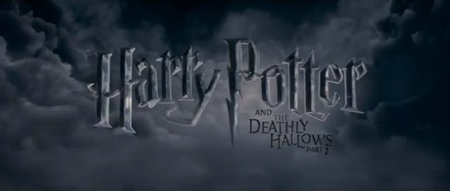 HARRY-POTTER-2011-TITLE