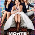 """Monte Carlo Release Date: July 1, 2011 Director: Tom Bezucha Screenwriter: Tom Bezucha, Maria Maggenti, April Blair Starring: Selena Gomez, Leighton Meester, Katie Cassidy, Andie MacDowell, Cory Monteith Genre: Comedy, Romance Based on the Jules Bass book """"Headhunters"""" by Jules Bass, """"Monte Carlo"""" tells the story of a girl and […]"""