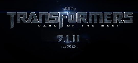 The Autobots learn of a Cybertronian spacecraft hidden on the Moon, and race against the Decepticons to reach it and learn its secrets, which could turn the tide in the Transformers' final battle. Starring: Shia LaBeouf, Rosie Huntington-Whiteley, Josh Duhamel, Tyrese Gibson, Kevin Dunn, Julie White, Frances McDormand, John Malkovich, […]