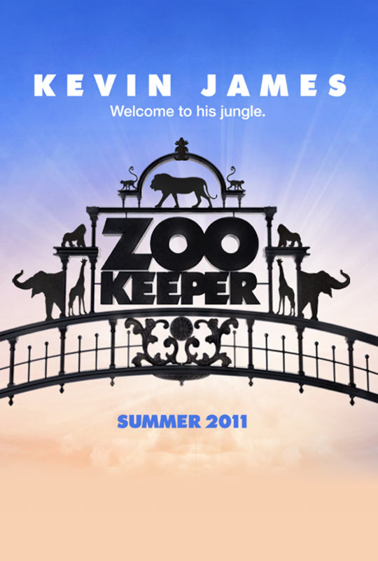 zookeeper-poster-image