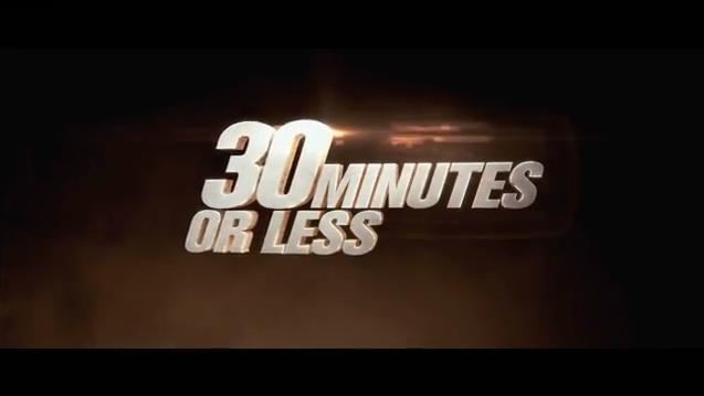 30-MINUTES-OR-LESS-TITLE