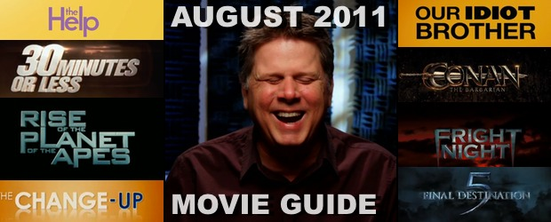 AUGUST-2011-MOVIE-GUIDE-TN