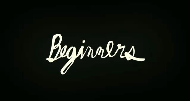 BEGINNERS-TITLE