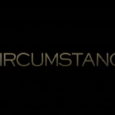 Circumstance Release Date: August 26, 2011 Director: Maryam Keshavarz Screenwriter: Maryam Keshavarz Starring: Nikohl Boosheri, Sarah Kazemy, Reza Sixo Safai, Soheil Parsa, Nasrin Pakkho, Sina Amedson, Keon Mohajeri Genre: Drama Set in contemporary Iran in the unseen world of Iranian youth culture, filled with underground parties, sex, drugs and defiance, […]