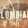 "Colombiana Release Date: August 26, 2011 Director: Olivier Megaton Screenwriter: Luc Besson, Robert Mark Kamen Starring: Zoe Saldana, Jordi Molla, Lennie James, Michael Vartan, Cliff Curtis Genre: Action In the action film ""Colombiana,"" Zoe Saldana plays Cataleya, a young woman who has grown up to be an assassin after witnessing […]"