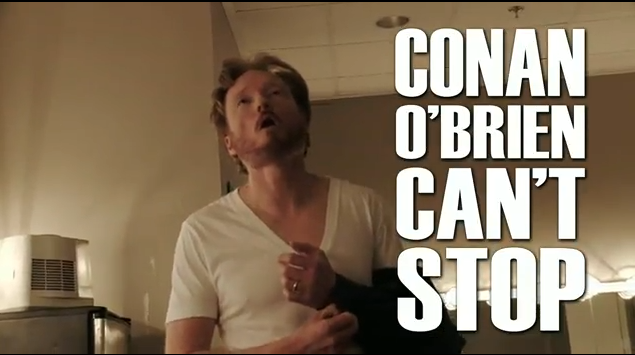 CONAN-OBRIEN-CANT-STOP-TITLE