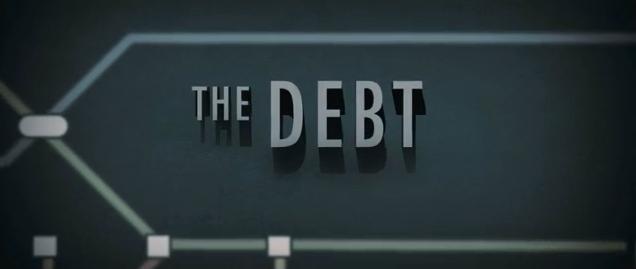 DEBT-TITLE