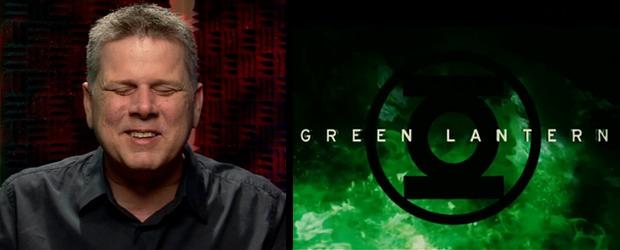 GREEN-LANTERN-TN