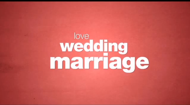 LOVE-WEDDING-MARRIAGE-TITLE