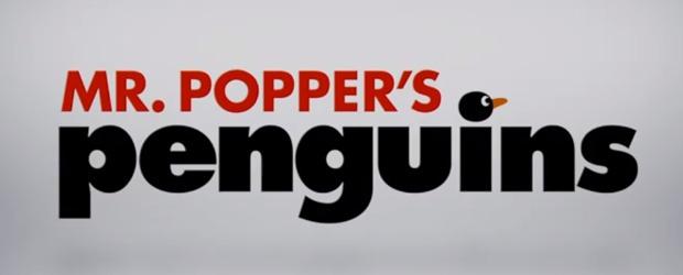 MR-POPPERS-PENGUINS-TITLE