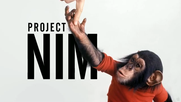 PROJECT-NIM-TITLE
