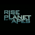 """""""Rise of the Planet of the Apes"""" – Trailers Release Date: August 5, 2011 Director: Rupert Wyatt Screenwriter: Amanda Silver, Rick Jaffa Starring: James Franco, Freida Pinto, John Lithgow, Brian Cox, Tom Felton, David Oyelowo, Andy Serkis Genre: Action, Adventure, Sci-Fi A single act of both compassion and arrogance leads […]"""
