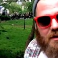 """Ryan Dunn, one of the many stars of the MTV series and films """"Jackass"""", died Monday morning when his Porsche drove off the road, slammed into a tree, and caught fire. Here's a look back at some of our favorite videos featuring Ryan Dunn. Ryan Dunn Crashes Golf Cart in […]"""