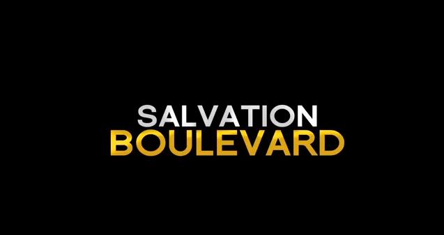 SALVATION-BOULEVARD-TITLE