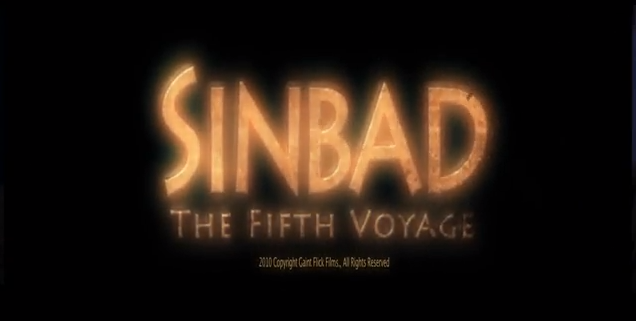 SINBAD-THE-FIFTH-VOYAGE-TITLE