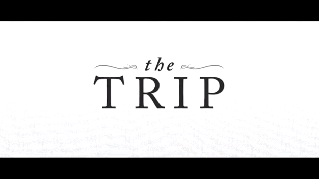 THE-TRIP-TITLE