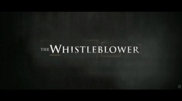 WHISTLEBLOWER-TITLE