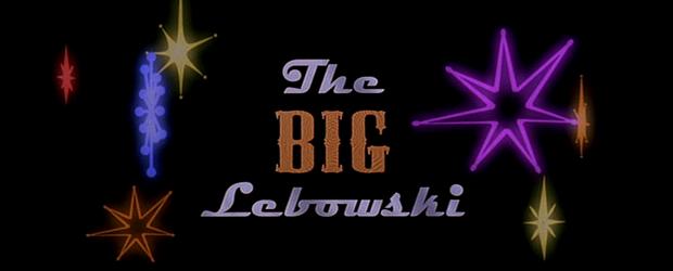 BIG-LEBOWSKI-TN