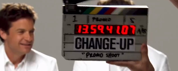 change-up-promo-tn