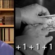 Blind film critic Tommy Edison demonstrates how a visually impaired person may organize their money and how U.S. currency can be non-accessible. SUBSCRIBE TO THE PODCAST: http://blindfilmcritic.com/feed/podcast BLIND FILM CRITIC Host: Tommy Edison Producer/Editor: Ben Churchill Assistant Camera Francis Sheehan Thank You Katie St. Pierre 7 Seas Restaurant Closed Captioning […]
