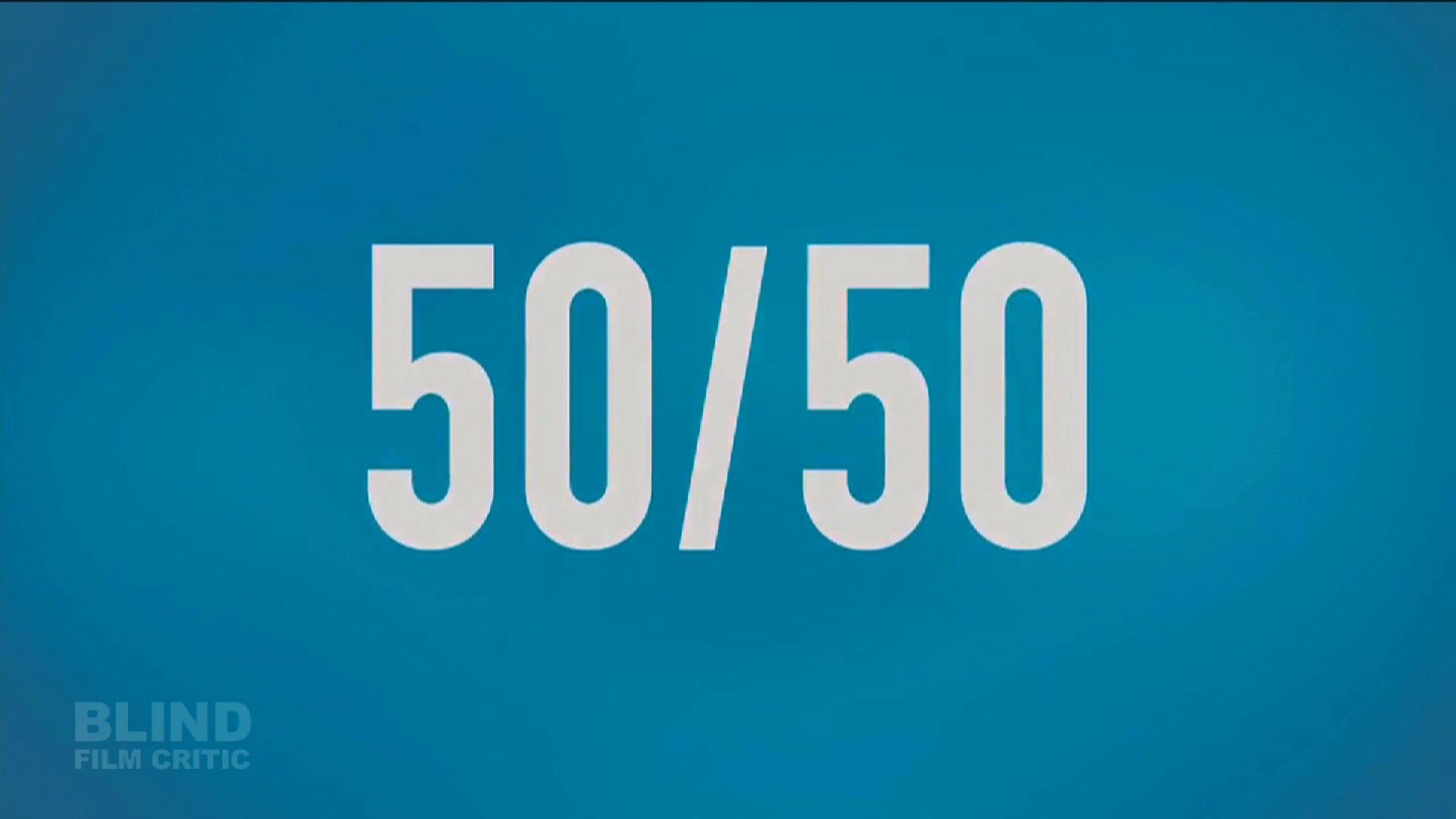 50-50-Final-Release