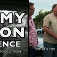 Tommy Edison goes to a car dealership to see if a someone who is blind can buy a car easily. Does the salesperson take him seriously and show him around the lot? SUBSCRIBE TO THE PODCAST: http://blindfilmcritic.com/feed/podcast Facebook: http://on.fb.me/neHThi Twitter: ‪http://bit.ly/m55jpn‬ Subscribe: http://bit.ly/rcfZCM THE TOMMY EDISON EXPERIENCE Starring: Tommy Edison […]