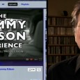 "Tommy talks about his new You Tube Channel called ""The Tommy Edison Experience"". It will feature' Day in the Life' videos, 'Blind Man Versus' videos, interviews, and more. Please subscribe to the new channel here: http://bit.ly/rcfZCM Follow Tommy on Twitter: http://twitter.com/blindfilmcritic Follow Tommy on Instagram: http://instagram.com/blindfilmcritic Like Tommy on Facebook: […]"