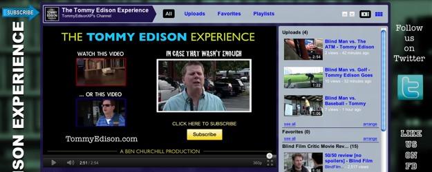 TOMMY-EDISON-XP-TN