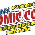 Tommy talks about his upcoming trip to the New York Comic Con (NYCC) on Saturday, October 15. He will be shooting a number of videos for the website/You Tube and will be meeting up with the blind food critic Daniel Aronoff and the guys from Yahoo! Accessibility. SUBSCRIBE TO THE […]