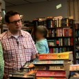 Tommy Edison takes a trip to a local book store to buy a braille book. This is what happens. Follow Tommy on Twitter: http://twitter.com/blindfilmcritic Follow Tommy on Instagram: http://instagram.com/blindfilmcritic Like Tommy on Facebook: http://facebook.com/tommy.edison Subscribe to You Tube Channel 1: http://youtube.com/TommyEdisonXP Subscribe to You Tube Channel 2: http://youtube.com/BlindFilmCritic THE TOMMY...