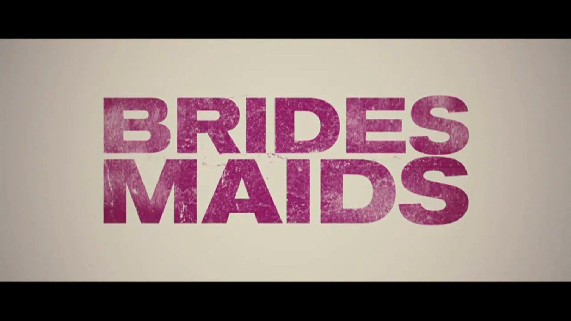 BRIDESMAIDS-TITLE