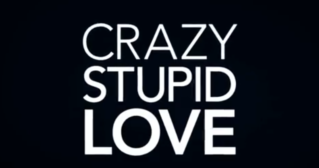 CRAZY-STUPID-LOVE-TITLE