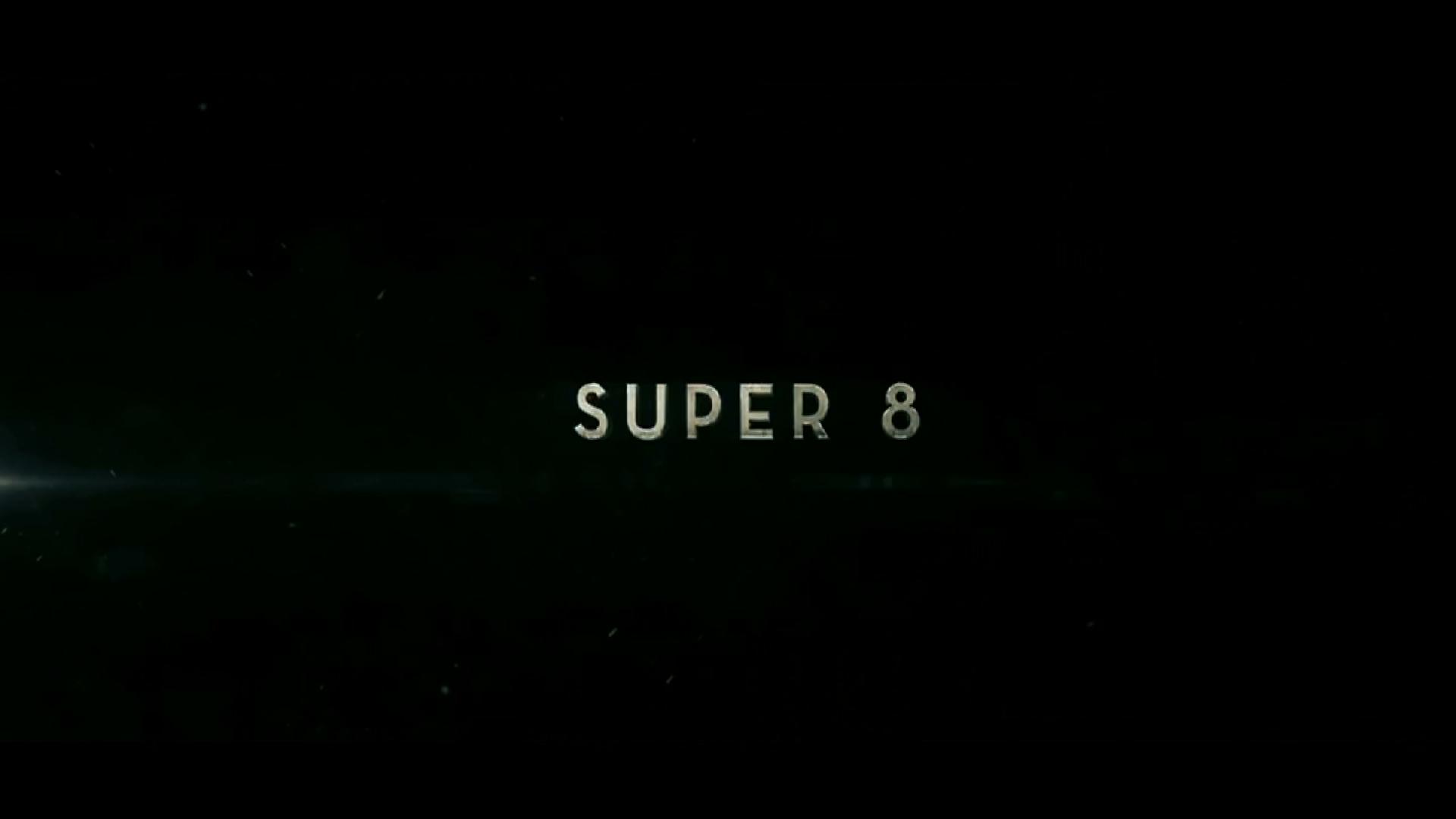 SUPER-8-TITLE