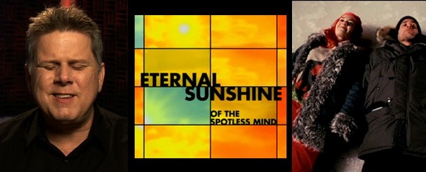 """BY REQUEST – Blind film critic Tommy Edison reviews the movie """"Eternal Sunshine of the Spotless Mind"""". Watch the video to find out how Tommy RATES the movie. Follow Tommy on Twitter: http://twitter.com/blindfilmcritic Follow Tommy on Instagram: http://instagram.com/blindfilmcritic Like Tommy on Facebook: http://facebook.com/tommy.edison Subscribe to You Tube Channel 1: http://youtube.com/TommyEdisonXP […]"""