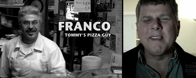 FRANCOS-PIZZA-TOMMYS-FAVORITE-TN