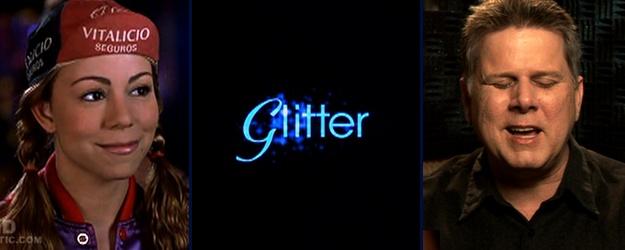 GLITTER-TN
