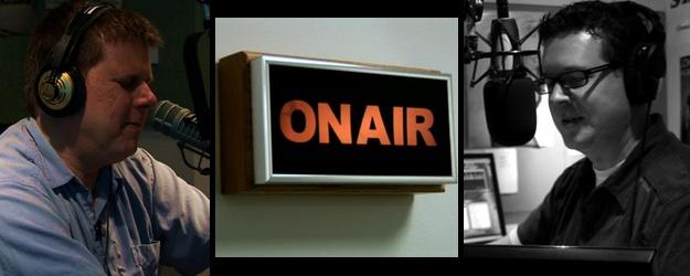RADIO-SHOW-MEL-GIBSON-TN