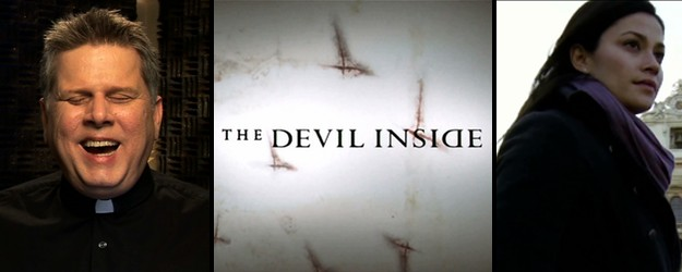 DEVIL-INSIDE-TN