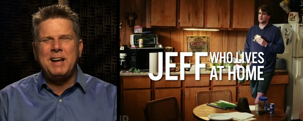 JEFF-WHO-LIVES-AT-HOME-TN