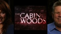 "Blind film critic Tommy Edison reviews the movie ""The Cabin in the Woods"". Watch the video to find out how Tommy rates the movie. Story: Five friends go for a break at a remote cabin in the woods, where they get more than they bargained for. Together, they must discover […]"