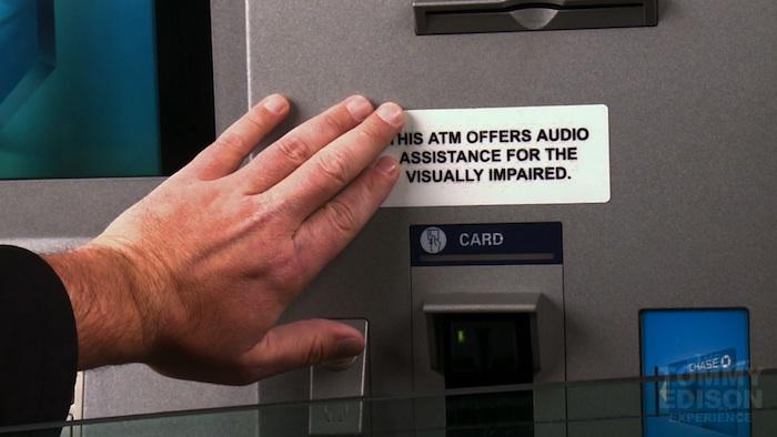 DRIVE-THRU-ATM-TN-01