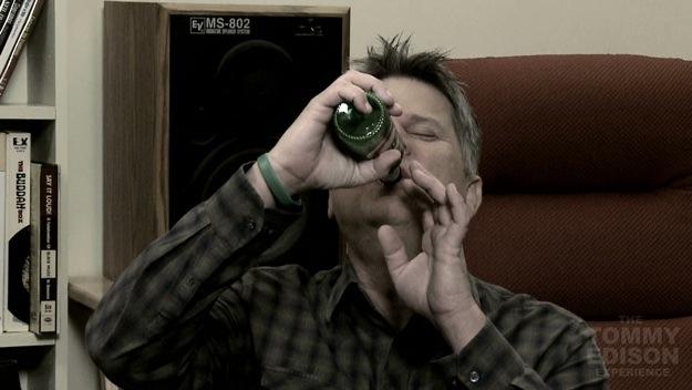 DRUNK-UNBOXING-EPISODE-02-TN