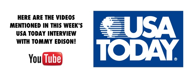 VIDEOS-FROM-USA-TODAY-TN-01