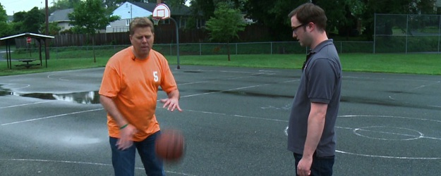BLIND-BASKETBALL-DRIBBLE