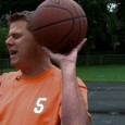 Tommy, who has been blind since birth, learns how to play basketball. George Wasgatt, from BleacherReport You Tube channel, attempts to show Tommy how to score a basket. Subscribe to BleacherReport http://www.youtube.com/subscription_center?add_user=bleacherreport BleacherReport Channel http://www.youtube.com/bleacherreport Follow George Wasgatt http://twitter.com/wasgatt Coming soon… Watch Tommy talk about the NBA Finals on BleacherReport!...