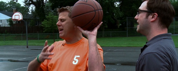 BLIND-BASKETBALL-SHOOT-BASKET-TN
