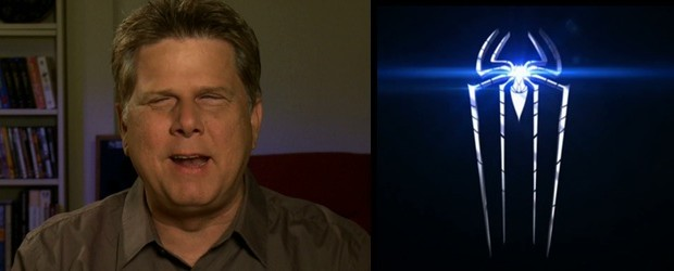 """Blind film critic Tommy Edison reviews the movie """"The Amazing Spider-Man"""". Watch the video to find out how Tommy rates the movie. Story: Peter Parker finds a clue that might help him understand why his parents disappeared when he was young. Director: Marc Webb Stars: Andrew Garfield, Emma Stone """"The […]"""
